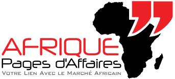 Algeria Business Directory: Companies in Algeria